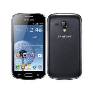 i7560 Galaxy Trend Reparatie Bree