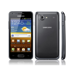 i9070 Galaxy Advance Reparatie Bree