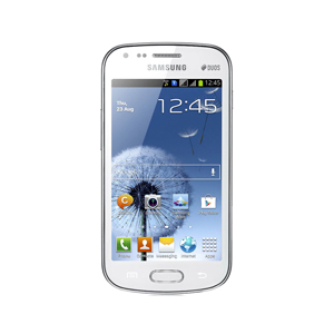 i9082 Galaxy Grand Duo Reparatie Bree