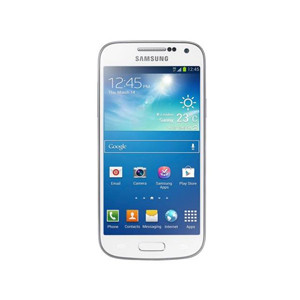 i9195 Galaxy S4 mini Reparatie Bree