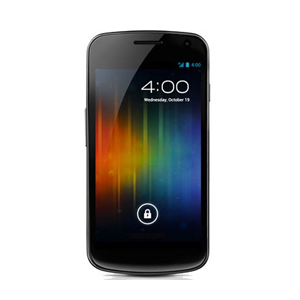 i9250 Galaxy Nexus Reparatie Bree
