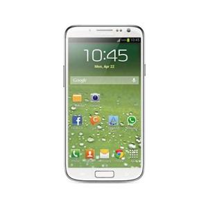 i9500-i9505 Galaxy S IV Reparatie Bree