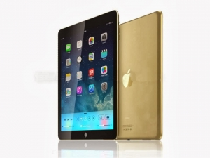 iPad-Air 2 reparatie Bree