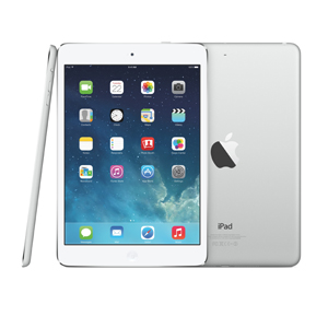 iPad mini 3 reparatie Bree