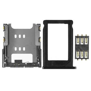 iPhone-3-3gs-sim-card-set