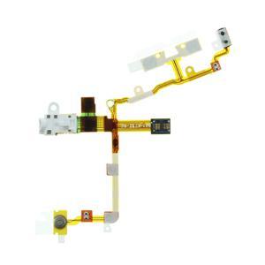 iPhone-3-audio-jack-flex-kabel1
