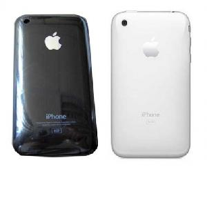 iPhone-3-backcover