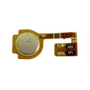 iPhone-3-home-button2