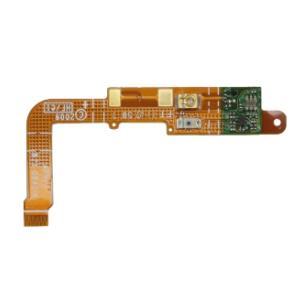 iPhone-3-light-sensor2