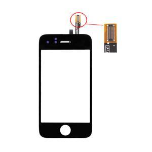 iPhone-3g-3gs-touchscreen-origineel2