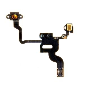 iPhone-4/4S-licht-sensor-kabel