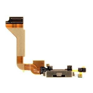 iPhone-4-4S-systeem-connector