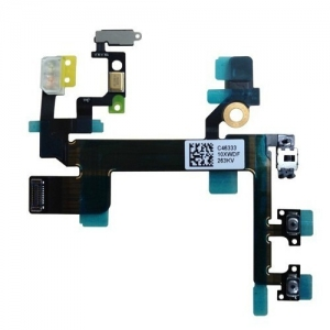 iPhone-5C-Power-Flex-Cable