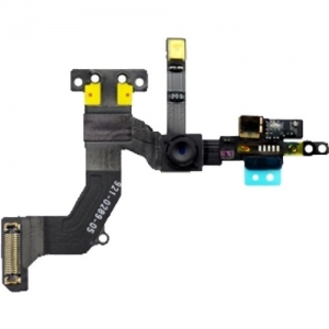 iPhone-5S-proximity-light-sensor-front-camera