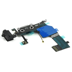 iPhone-5c_dock_connector_usb_charging_poort