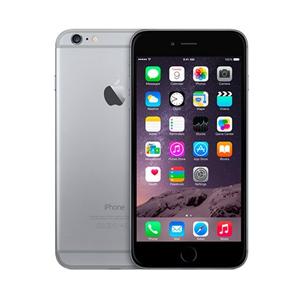 iPhone 6 Plus Space Grey Bree
