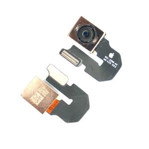 iPhone-6-plus-Back-Camera-300x300