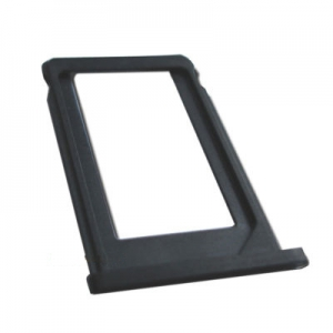 iPhone_3G_Simcard_Holder