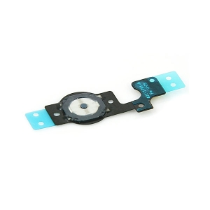 iPhone_5C_home_button_flex_cable