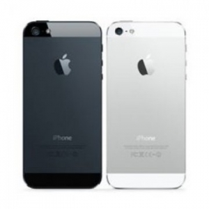 iphone-5-white-black-backcover