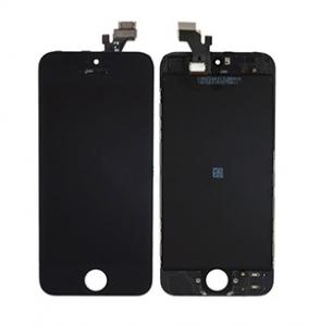 iphone-5s-scherm-lcd-touchscreen-zwart