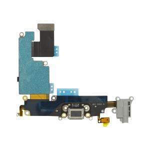 iphone-6-lightning-port-headphone-jack-300x300