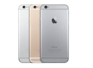 iphone-6-plus achterkant
