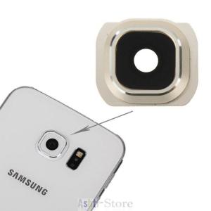 samsung-galaxy-s6-gold-achter-camera-lens-frame-houder-300x300