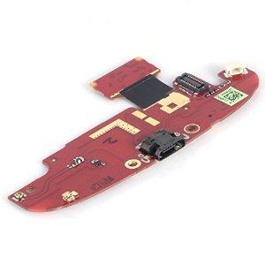 HTC Desire 300-500 USB dock connector reparatie Bree
