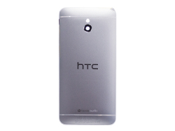HTC One (M7) Mini back cover reparatie Bree