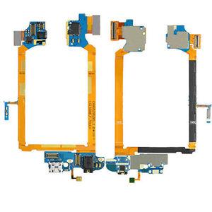 LG G2 Main Boar Flex Reparatie Bree