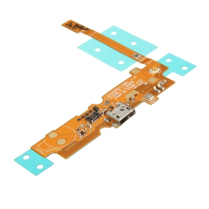 LG L70 USB Laadblok Reparatie Bree