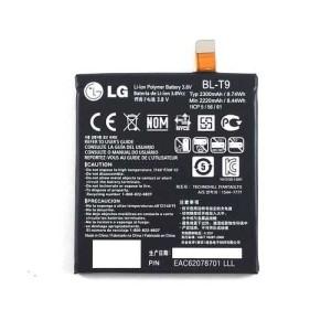 LG Nexus 5 Accu Reparatie Bree