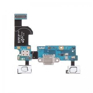 S5 Mini USB dock connector Bree