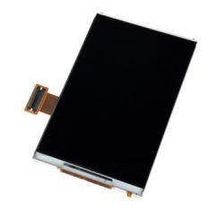 Samsung Galaxy Ace S7275 display reparatie