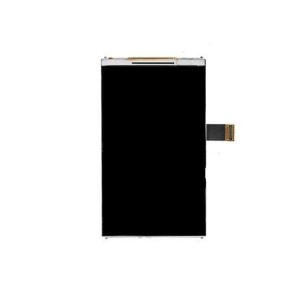 Samsung-Galaxy-Core-i8262--LCD-Display
