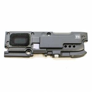 Samsung-Galaxy-Note-2-N7100-Loud-Buzzer-Ringer-Speaker-Module Bree