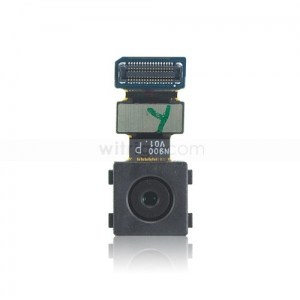 Samsung Galaxy Note 3 N9005 camera