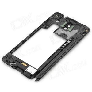 Samsung Galaxy Note 3 N9005 middenframe