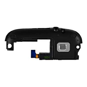 Samsung-Galaxy-S3-i9300-antenne-AV jack-buzzer module