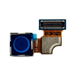 Samsung-Galaxy-S3-i9300-camera