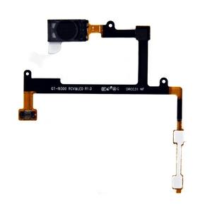 Samsung-Galaxy-S3-i9300-earpiece-flex-kabel