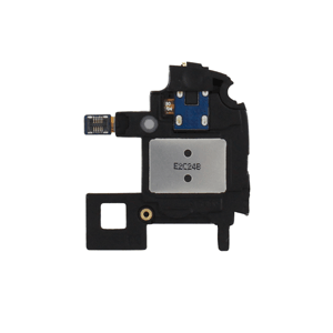 Samsung-Galaxy-S3 mini-i8190-speaker-module