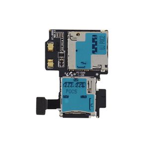 Samsung-Galaxy-S4-i9500-memory-sim-card-reader