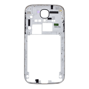 Samsung-Galaxy-S4 mini-i9195-middenframe