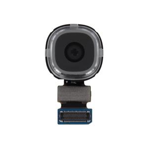 Samsung-Galaxy-S4-i9505-camera