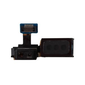 Samsung-Galaxy-S4-i9505-earpiece-ir-sensor