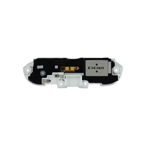 Samsung-Galaxy-S4-i9505-speaker-module