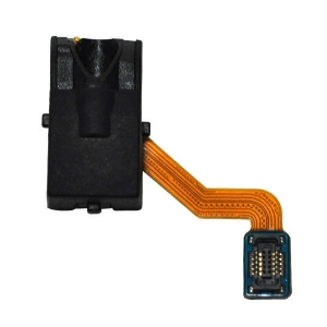 Samsung-Galaxy-S4 mini-i9195-audio jack