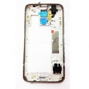 Samsung Galaxy S5 G900F middenframe
